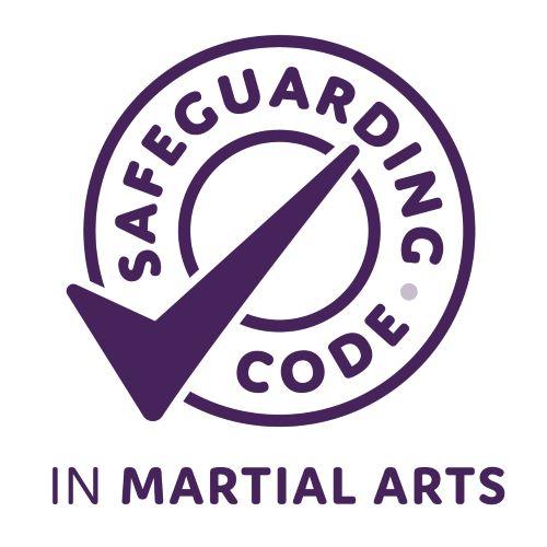 warrior martial arts price